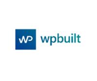 WpBuilt coupons