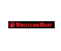 WrestlingMart coupons