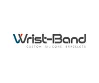 Wristband coupons