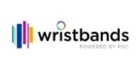wristbandscom coupons