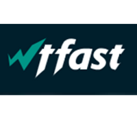 Wtfast coupons
