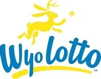 WyoLotto coupons