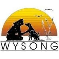 Wysong coupons