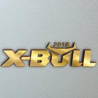 X-Bull coupons