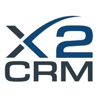 X2CRM coupons