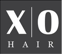 XOHair.com coupons
