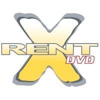 XRentDVD coupons