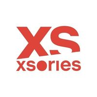 XSories coupons