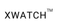 XWatch coupons