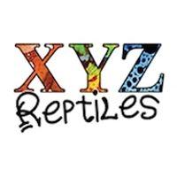 XYZReptiles coupons