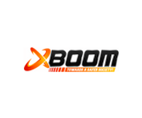 Xboom coupons