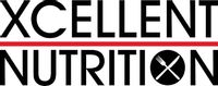 Xcellent Nutrition coupons