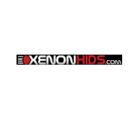 XenonHIDs coupons