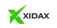 Xidax coupons