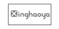 Xinghaoya coupons