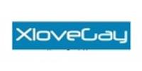XloveGay coupons