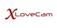 Xlovecam coupons