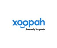 Xoopah coupons