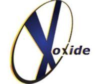 Xoxide coupons