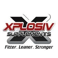 Xplosiv Supplements coupons