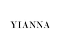 YIANNA coupons
