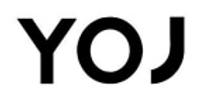 YOJ coupons