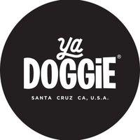 YaDoggie coupons