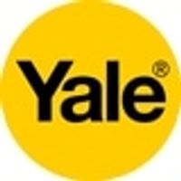 Yale coupons