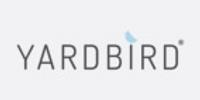 Yardbird coupons