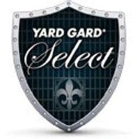 Yardgard coupons