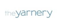 Yarnery coupons