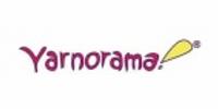 Yarnorama coupons