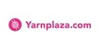 Yarnplaza coupons