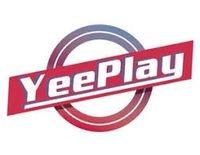 Yeeplay coupons