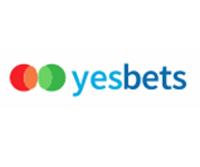 Yesbets coupons