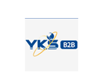 Yksb2b coupons