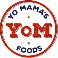 Yo Mama's Food coupons