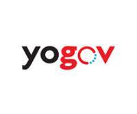YoGov coupons