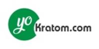 YoKratom coupons