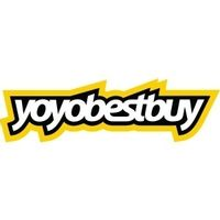 YoYoBESTBUY coupons