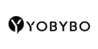 Yobybo coupons