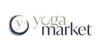 Yogamarket-au coupons