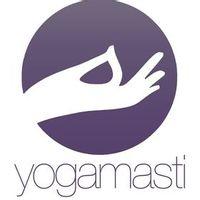 Yogamasti coupons