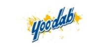 Yoo-Dab coupons