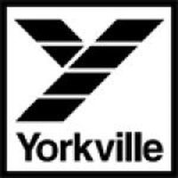 Yorkville coupons