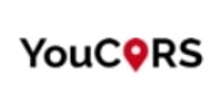YouCORS coupons