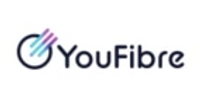 YouFibre coupons