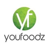 Youfoodz coupons