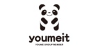 Youmeit coupons