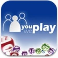 Youplayweplay coupons